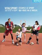 Vital Sport